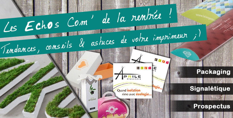 article-tendances-rentree