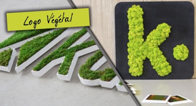 logo-vegetal