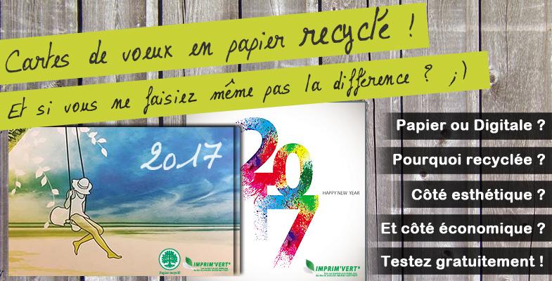 article-cartes-de-voeux-recyclees